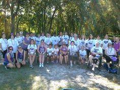 "Tampa Bay, FL ""Group Photo"""
