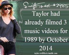 Shake it off, Blank Space wildest dreams All About Taylor Swift, Taylor Swift Facts, Long Live Taylor Swift, Taylor Swift Quotes, Taylor Swift Pictures, Taylor Alison Swift, Swift 3, All Family, Shake It Off