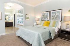 1,920 sq. ft. | $160k+ | 71GLE30643AH