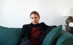Lionel Shriver American journalist and author, best known for her novel We Need to Talk About Kevin, for which she won the 2005 Orange Prize. Lionel Shriver, Pro Choice, I Love Books, Atheist, Feminism, Equality, Authors, How To Find Out, Novels