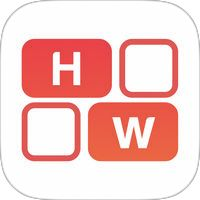 The Homework App by Kerman Kohli