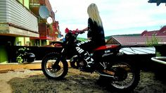 #mała dt70 #motocross #yamaha #enduro #girl #mxgirl #pasja #fox #moto #motorcycle