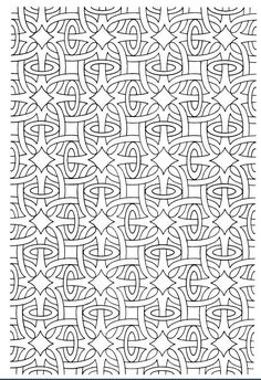 Pin By Tiele Hickman On Lots Of Good Stuff Adult Coloring Pages