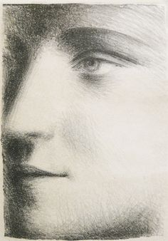 Visage de Marie-Thérèse (Bloch 95) 1928 (Probably October, Paris) Lithograph printed on Japon Signed lower right, in pencil Numbered 157/200 lower left, in pencil From the edition of 200, of which 120 served as the frontispiece for André Level's monograph, Picasso Printed by Marchizet, 1928 Published by G. Crès & Cie, Paris, 1928