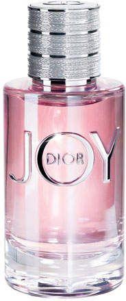 Dior Joy By Dior Eau De Parfum 3 Oz Perfume Fragancia Maquillaje De Belleza