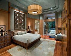 Why Japanese Interior Design is Popular | INTERIOR DESIGN & ARCHITECTURE | Scoop.it