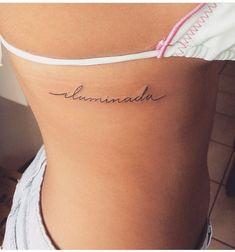 Mini Tattoos, Small Bff Tattoos, Trendy Tattoos, Love Tattoos, Body Art Tattoos, Tattoos For Women, Expecto Patronum Tattoo, Side Hand Tattoos, Finger Tattoos
