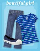 Old Navy Back to School Specials Pin to Win.  Go to http://oldnavy.promo.eprize.com/pintowin/ to enter now. Back To School Fashion, Back To School Outfits, Back To School Special, School Looks, New Wardrobe, My Children, Old Navy, Daughters, Giveaways