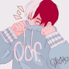 500 Anime Boy Aesthetic Ideas Anime Boy Anime Anime Guys