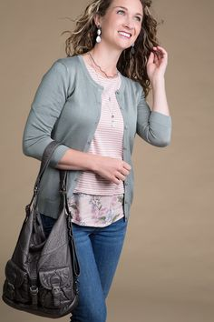 Activewear Ladies 2 Piece Set Tracksuit Suit Top Bottoms Loungewear Set Joggers Camel 8 20 Diversified Latest Designs