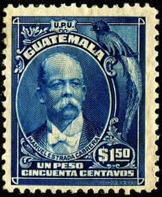 Topical: The Moustache - Stamp Community Forum - Page 3 Rare Stamps, Vintage Stamps, Belize, Guatemala City, Textiles, Vintage Drawing, Goth Style, Native Art, Fauna