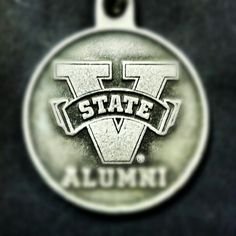 Valdosta State University Alumni :D