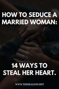 """Learn a """"secret language"""" that makes any woman feel an uncontrollable obsession for you. Love You Poems, Love Quotes For Him, Dating Advice For Men, Dating Tips, What Is Passion, How To Approach Women, Quotes Arabic, Love Pain, Unhappy Marriage"""