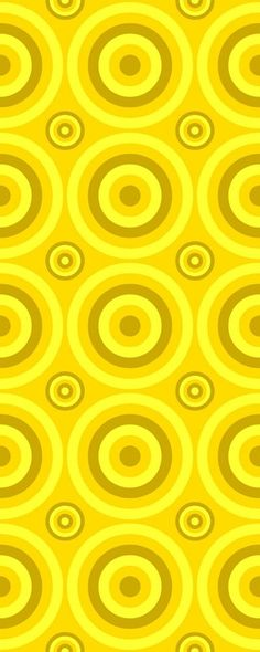 Find Abstract Geometrical Circle Pattern Background Vector stock images in HD and millions of other royalty-free stock photos, illustrations and vectors in the Shutterstock collection. Pattern Background, Yellow Background, Surface Pattern Design, Design Patterns, Orange Paper, Circle Pattern, Circle Design, Repeating Patterns, Vector Pattern