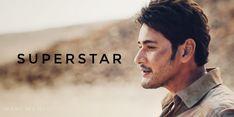 Mahesh💙 Mahesh Babu Wallpapers, Super Star, Prince, Fictional Characters, Fantasy Characters
