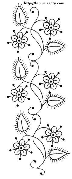 رشمات الرسم على الزجاج - Google Search