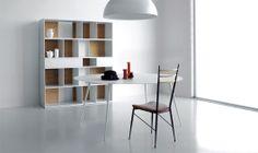 Tavolo rotondo diametro 120 – 160 SP03 - Tavoli SPILLO, acquistabili direttamente dalla fabbrica. risparmi garantiti dal 20% al 30%