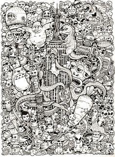 plongez-dans-lunivers-incroyable-de-ce-carnet-a-croquis-illustre-par-kerby-rosanes32