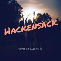 Hackensack Cover by Gabi de Gabi en SoundCloud