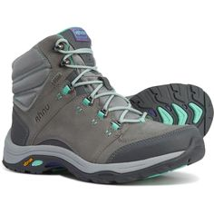 094ac4ff1e6 13 Best hiking boots for women images in 2015   Boots, Hiking boots ...
