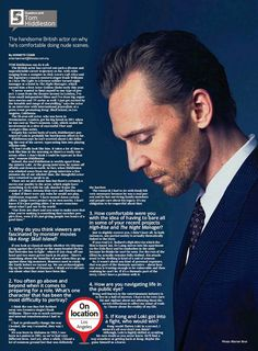 The Star Malaysia - March 30, 2017. Source: https://www.pressreader.com/malaysia/the-star-malaysia-star2/20170330/281539405794265 Via Torrilla Full size image: http://wx1.sinaimg.cn/large/6e14d388gy1fe5xxjnllkj20vg16ok6r.jpg