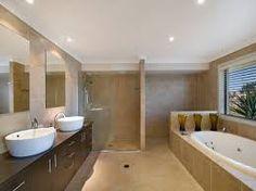 Image result for spa baths