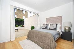 OPEN HOUSE EVENT Saturday 1st April 12:00-13:00 || Gondar Gardens, West Hampstead, LONDON NW6 || FOR RENT 2 Bedroom House £580 pw / £2,513 per month