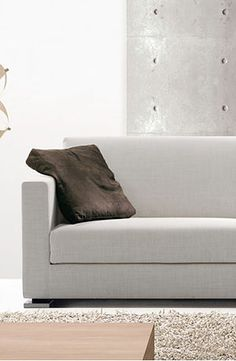 Superb Entdecken Sie Die Welt Der Hochwertigen Design Möbel Von Ventura. Alle  Produkte: Sofa, Schlafsofa, Schlasessel Und Bett. Basic Collection U2013  Gesamtüu2026
