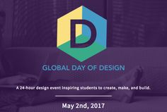 2017 Global Day of Design