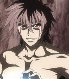 Ichiban Ushiro No Daimaou, Demon King, Manga, Devil, Cute Girls, Hobbies, Anime, Room, Art