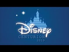 love disney movies - especially the cartoons. little mermaid, mary poppins, lion king, fantasia, etc etc etc. Brave Little Toaster, Toy Story 1995, Disney Logo, Disney Disney, Painting The Roses Red, Walt Disney Records, Disney Pocahontas, Tomorrow Is Another Day, Walt Disney Pictures