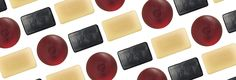 Six Bar Soaps You Can Actually Use On Your Face