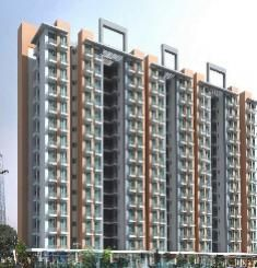 3bhh Residential Apartment for Rent in Parsvnath Green Ville, Gugaon - http://www.kothivilla.com/properties/3bhh-residential-apartment-rent-parsvnath-green-ville-gugaon/