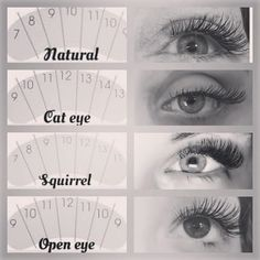 Lashes, with the right brush you can achieve these lashes without the extensions… – permanent makeup eyeliner Eyelash Extensions Styles, Lash Extensions Cost, Hair Extensions, Lash Room, Individual Lashes, Eye Makeup Tips, Makeup Hacks, Makeup Eyes, Makeup Trends