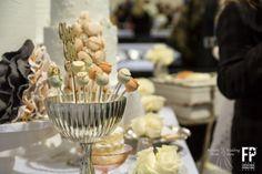 Modern Bride Wedding Show 2018 Bridal Show, Wedding Show, Wedding Bride, Photo Galleries, Table Decorations, Gallery, Winter, Modern, Winter Time
