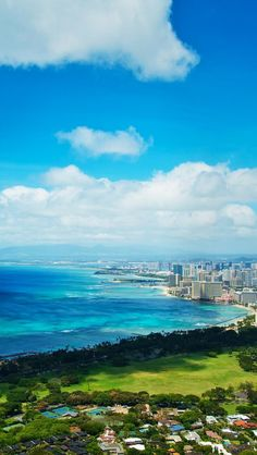 United-States-of-America-Hawaii-1136x640.jpg (640×1136)