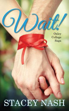 "Review: ""Wait!"" By Stacey Nash"