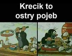 wszystkie memy z neta :v # Humor # amreading # books # wattpad Very Funny Memes, Wtf Funny, Funny Cute, Best Memes, Dankest Memes, Funny Images, Funny Photos, Polish Memes, Funny Mems