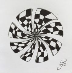 IMG_0693