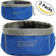 364a81176bf3 56 Best Travel Dog Supplies images in 2019 | Dogs, Pets, Dog supplies