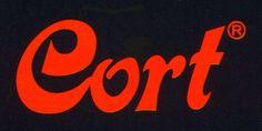 A Cort gitárokról általában - Mindent a gitárokról!