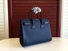 """Saint Laurent New design Handbags, Please Check my Pins and read """"About Me"""", Please download WeChat from App Store and add my ID:frankjieluxuryc, you will see lots of top quality handbags, jewelry, I can be your supplier."""