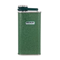 Stanley: Classic Flask