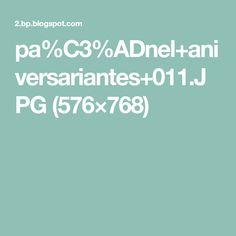 pa%C3%ADnel+aniversariantes+011.JPG (576×768)