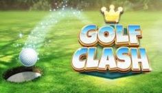 Golf Clash Hack – Gems and Coins Cheats 2020 Gems For Sale, Coins For Sale, Perfect Image, Perfect Photo, Love Photos, Cool Pictures, Wooden Chest, Take A Shot, Free Gems