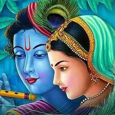 Lord Krishna Images, Radha Krishna Images, Radha Krishna Photo, Krishna Photos, Krishna Art, Lord Ganesha Paintings, Krishna Painting, Swami Vivekananda Wallpapers, Janmashtami Wishes