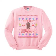 68 Best Ugly Xmas Sweater Images Ugliest Christmas Sweaters Ugly