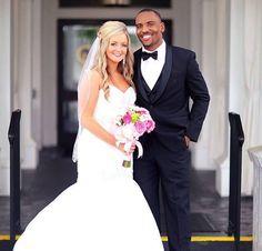 Shawl lapel  Trim fit Ginovia tuxedo Tuxedo, Shawl, Formal, Wedding Dresses, Fitness, People, Fashion, Preppy, Bride Dresses