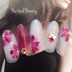 @Sandrettee nails
