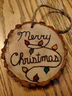 New Diy Wood Ornaments Tree Slices Kids Ideas New Diy Wood Ornaments Tree Slices Kids Ideas,Fashion DIY! New Diy Wood Ornaments Tree Slices Kids Ideas Related posts:DIY and Crafts - Garden elegant. Christmas Ornament Crafts, Noel Christmas, Wood Ornaments, Rustic Christmas, Christmas Projects, Handmade Christmas, Holiday Crafts, Ornaments Design, Christmas Patterns